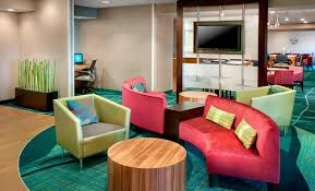 springhill suites by marriott philadelphia willow grove ab