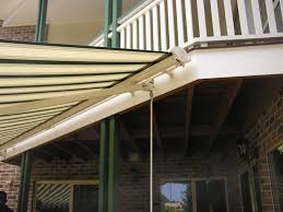 Residential Awnings Folding Arm Awnings Luxaflex Bpm Select The Premier Building Product Search Engine Awnings Fold Out Retractable Automatic Blinds Residential A Custom Outdoor Retractableawningscom Motorized Or Manual Awning Signature Shutters Slide Wire Canopy Awning Retractable Shade For Backyard Roma 40x25m Motorised Youtube Decks Hgtv