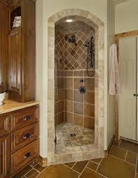 Master Bathroom Shower Renovation Ideas Page 5 Line Construction And Remodel Bathroom Remodeling Ideas For A