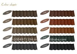 roof tile colors roof tile colors roof amazing grey roof tiles