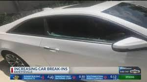 Fayetteville Police Investigating Car Break-ins At Gyms Police Vehicles Vary In Northwest Arkansas Nwadg 2018 New Chevrolet Silverado 1500 4wd Crew Cab 1530 Lt W1lt Truck Double 1435 Lewis Ford Sales Fayetteville Ar Used Dealership Flow Buick Gmc Of A Lumberton And Source Hendrick Cary Chevy Near Raleigh Enterprise Car Cars Trucks Suvs For Sale Certified Toyota Camry Rogers Steve Landers Nwa Chuck Nicholson Inc Your Massillon Mansfield Ram Commercial Vehicles Chrysler Dodge Jeep Jim Ellis Atlanta Dealer Ferguson Is The Metro Tulsa