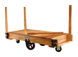 Vestil - Wood Platform Tilting Trucks Gus From Oz Model Wood Trucks Bigmatruckscom Pizza Food Truckstoked Wood Fired Built By Apex Daphne The Dump Truck A Wooden Toy With Movable Bed Bed Options For Chevy C10 And Gmc Trucks Hot Rod Network Handmade Wooden Toy Usps Delivery Truck Big 24 Awesome Woodworking Plans Free Egorlincom Play Pal Pickup Toys And Trailer Set Rory Goldfish Toyshop Crazy Cool All Hand Built In Garage Automotive Wonder Universal Steering Wheel Effect Grain Style Overlay Cover Photos Of Side Rails Wanted Mopar Flathead Forum