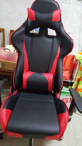Akracing Gaming Chair Malaysia by Project Throne Gaming Chairs Know What You U0027re Getting And What