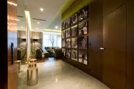 100 Hola Design Apartment Near A Park By HOLA Benevivit