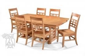 Kountry Wood Products Shawnee brk478001lf257007 set jpg