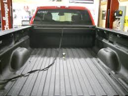Reflex Bed Liner by Spray On Truck Bedliners Denton U0026 Lewisville Tx Truxx Outfitters