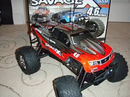 HPI Savage 4.6 Gasser Conversion Using A Zenoah G260 PUM Engine ... Hpi Savage 46 Gasser Cversion Using A Zenoah G260 Pum Engine Best Gas Powered Rc Cars To Buy In 2018 Something For Everybody Tamiya 110 Super Clod Buster 4wd Kit Towerhobbiescom 15 Scale Truck Ebay How Get Into Hobby Car Basics And Monster Truckin Tested New 18 Radio Control Car Rc Nitro 4wd Monster Truck Radio Adventures Beast 4x4 With Cormier Boat Trailer Traxxas Sarielpl Dakar Hsp Rc Models Nitro Power Off Road Bullet Mt 30 Rtr