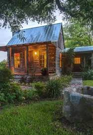 147 best bed and breakfast lil vaca ect images on Pinterest