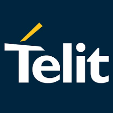 Telit On Twitter Smart Conversations Over Coffee IoT Technology In Action At Venditalia