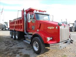 USED 2008 KENWORTH T800 TRI AXLE DUMP TRUCK FOR SALE IN MS #6201 Town And Country Truck 5684 1999 Chevrolet Hd3500 One Ton 12 Ft Used Dump Trucks For Sale Best Performance Beiben Dump Trucksself Unloading Wagonoff Road 1985 Ford F350 Classic For Sale In Pa Trucks Sale Used Dogface Heavy Equipment Sales My Experience With A Dailydriver Why I Miss It 2012 Freightliner M2016 Sa Steel 556317 Mack For In Texas And Terex 100 Also 1 Tn Resource China Brand New