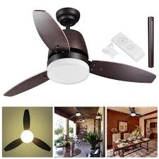 42 Ceiling Fans With Lights And Remote by Amazon Com Yescom 42