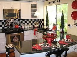 Kitchen Accessories And Decor