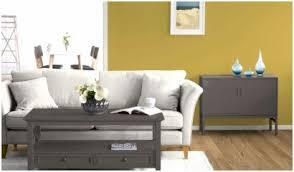 clever wohnzimmer kautsch home decor home