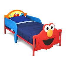 Shop Sesame Street 3D Toddler Bed By Delta Children - Free Shipping ... Arizona Mama Kolcraft Sesame Street Elmo Fruits And Fun Booster Being Mvp Tiny Steps 2in1 Walker Giveaway Masons Activity Walmartcom New Deals On 3in1 Potty Chair At Pg 24 Baby Gear Rakutencom B2b Contours Classique 3 In 1 Bassinet Review Kolcraft Instagram Photos Videos Stagyouonline 2 In Walmart Com Seat Empoto Products Crib Mattrses Nursery Fniture Begnings Deluxe Recling Highchair Recline Dine By