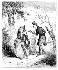 Lest Innocent Blood Be Shed Ebook by The Project Gutenberg Ebook Of The Chronicles Of Crime Vol Ii