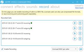 t harger skype pour bureau t l charger skype bureau installer skype pour bureau 28 images