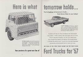 Amazon.com: Here Is What Tomorrow Holds Ford Tilt-Cab Truck ... Garage Snooping Pushing Dragsters Back In 1959 Cruisin News 1965 Falcon Ranchero Pickup Truck Youtube 500 Amazoncom Here Is What Tomorrow Holds Ford Tiltcab Truck Rebuilt 1964 Custom For Sale Junk Mail 1968 Ford Ranchero Pinterest Shop Spec 1962 Bring A Trailer Chevys Response To The The El Camino 1958 Pickup Conv Flickr Gt Car On Display Editorial Stock Photo