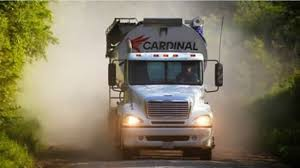 Transportation Archives - Private Equity Professional Ms Trucking Inc Servicing Your Needs Since 1999 Ata Reports Paints Picture Of Truckings Dominance Trucking Companies May 2017 Rush Fast Freight Express Cargo Delivery Canada Us Ontdel Ar Logistics Global Trade Magazine Updates On The Pocono Inrstate Crash Truck Scales Cardinal Scale Home Panella Health Driving Jobs Best 2018 Reliable Carriers Inc Canton Mi Rays Photos