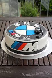 bmw torte immer wieder sonntags