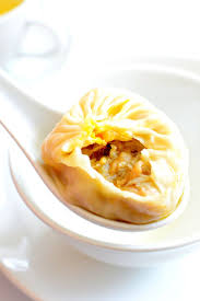 catalogue ik饌 cuisine 22 best cuisine in hong kong images on