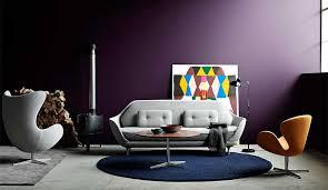 wohnwand oder sofa alles fürs wohnzimmer