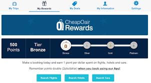 Cheapoair.com Logo - LogoDix