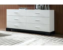 dressers ikea hemnes white 6 drawer dresser malm 6 drawer chest