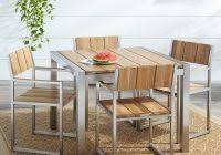 Ty Pennington Patio Furniture Palmetto by Patio Dining Table Set Unique Ty Pennington Palmetto 7 Piece Patio