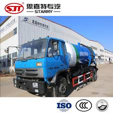 Used Japanese Trucks Sale, Used Japanese Trucks Sale Suppliers And ...