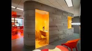Decorating Office Walls Watch Elegant Wall Decoration Design