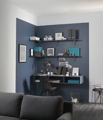 couleur bureau feng shui feng shui un bureau relaxant femme actuelle