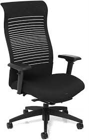 ergonomic high back office chairs high back vinyl chair high