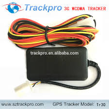 Commercial Gps Tracking, Commercial Gps Tracking Suppliers And ... Gps Mandatory For All Cargo Vehicles Financial Tribune Look This Gps For Commercial Trucks Youtube Tma Tracking Solutions All Transportation At Low Cost Units Best Truck Resource Locks Babaco Alarm Systems Alarms In Inrstate Trucking Australia Intelligence Surveillance Pezzaioli Long Distance Hebedach Liftachse Sba31 Semitrailer Truck Car Technology Archivesonelink Semi Truckers 2017 Buyers Guide New Tom Work Link 300 Fleet Go 930 With Routes Builtin Dash Cam