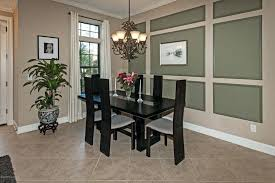 Transitional Dining Room Lighting With High Ceiling Chandelier In Chandeliers