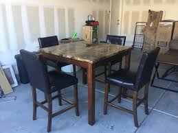 Kitchen Dining Room Table For Sale In Las Vegas NV