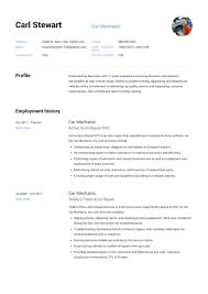 Free Car Mechanic Resume Sample, Template, Example, CV ... Mechanic Resume Sample Complete Writing Guide 20 Examples Mental Health Technician 14 Dialysis Job Diesel Diesel Examples Mechanic 13 Entry Level Auto Template Body Example And Guide For 2019 For An Entrylevel Mechanical Engineer Fall Your Essay Ryerson Library Research Guides