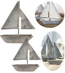 badezimmer deko maritim furnerama