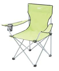 Gelert Tourer Fold Up Camping Executive Directors Chair Drinks ... Wooden Folding Camp Chair Plans Civil War Table Camping Chairs Coleman Cheap Maccabee Find Deals On Directors With Side Macsports Lounge Costco Chaise Unique Awesome Cosco Folds Into A Messenger Bag The World Rejoices Design Beach For Inspiring Fabric Sheet Lot 10 Pair Of Director By Maccabee Auction Sac Maccabee Folding Chairs Administramosabcco Double Sc 1 St Foldable Alinum Sports Green