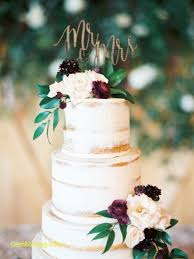 Lovely Cheap Wedding Cakes cake ideas