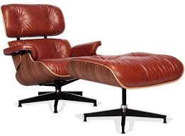 Replica Eames Lounge Chair - Vintage Dark Tan | CHICiCAT Parts 2 X Eames Replacement Lounge Chair Black Rubber Shock Mounts Design Classic Stories The And Ottoman Eames Miller Chair Shock Mounts Futuempireco Herman Miller Nero Leather Santos Palisander Blackpolished Base New Dimeions Selection Sold Filter Spare Part Finder For All Replacement Parts You Need Vitra Armchair Pallisander Shell Repair Other Plywood Lounges Paired