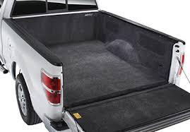 Protecta Bed Mat by 1997 2004 Dakota Bed Liners 1997 2004 Dakota Bed Rugs 1997 2004