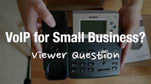 Viewer Question - How To Setup Multiple VoIP Phones In A Small ... Cisco 7906 Cp7906g Desktop Business Voip Ip Display Telephone An Office Managers Guide To Choosing A Phone System Phonesip Pbx Enterprise Networking Svers Cp7965g 7965 Unified Desk 68331004 7940g Series Cp7940g With Whitby Oshawa Pickering Ajax Voip Systems Why Should Small Businses Choose This Voice Over Phones The Twenty Enhanced 20