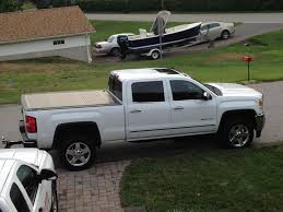 Whos Towing Larger Boat With Lifted Truck??? - Page 3 - Offshoreonly.com Lift Your Expectations Find The Ideal Suspension Manufacturer For Apex Hitch Dropriser Discount Ramps Drop Hitch With Jb Weld In Between All Pices Diy Drop 2019 Ram 1500 Stronger Lighter And More Efficient For Lifted Truck Best Resource Receiver Step That Helps Eliminate Rear End Collision Damage 2006 Chevy Silverado Duramax Price Ruced Sold Socal Trucks 2 12 Lifthow Low Of A Tacoma World Uerstanding Weight Distributing Systems Tundra Lifted Truck Something Seems Wrong Help Please Ford Powerstroke Wheel Lifts Repoession Lightduty Towing Minute Man