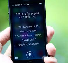 5 Ways To Fix Siri Issues IPhone 6