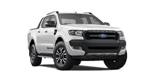 100 Ford Truck Models List Ranger Review Specification Price CarAdvice