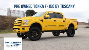 2016 TONKA F-150 By Tuscany | SUPERCHARGED | Iconic Yellow | Pre ... Vintage Tonka Truck Yellow Dump 1827002549 Classic Steel Kidstuff Toys Cstruction Metal Xr Tires Brown Box Top 10 Timeless Amex Essentials Im Turning 1 Birthday Equipment Svgcstruction Ford Tonka Dump Truck F750 In Jacksonville Swansboro Ncsandersfordcom Amazoncom Toughest Mighty Games Toy Model 92207 Truck Nice Cdition Hillsborough County Down Gumtree Toy On A White Background Stock Photo 2678218 I Restored An Old For My Son 6 Steps With Pictures