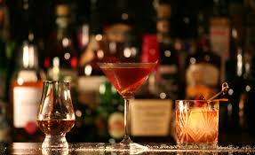 Looking For A Guide To Cocktail Bars In Barcelona? You Found It! 18 Best Illustrated Recipe Images On Pinterest Cocktails Looking For A Guide To Cocktail Bars In Barcelona You Found It Worst Drinks Order At Bar Money 12 Awesome Bars Perfect For Rainyday In Philly Brand New Harmony Of The Seas Menus 2017 30 Best Mocktail Recipes Easy Nonalcoholic Mixed Pubs Sydney Events Time Out 25 Popular Mixed Drinks Ideas Pinnacle Vodka Top 50 Sweet Alcoholic Ideas On The 10 Jaipur India