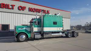 Sleeper Truck For Sale In Iowa 2012 Lvo 780 Sleeper For Sale 429058 2013 Mack Cxu613 Sleeper Semi Truck For Sale Converse Tx Arrow New 2018 Intertional Lt Tandem Axle In Tn 1119 1999 Mack Ch600 Auction Or Lease Des Moines 2015 Freightliner Scadia Evolution 6762 Cheap Trucks Nebraska Unique Cventional For In Used Ari Legacy Sleepers Heavy Duty Truck Sales Used Truck Sales Ari 2016 Kenworth T800 With 160 Inch Tandem Axle Trucks