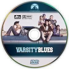 100 Varsity Blues Truck Movie Fanart Fanarttv