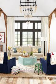 20 Sunroom Decorating Ideas - Best Designs For Sun Rooms 47 Fabulous Family Room Design Ideas Photos Living Rooms Lancer 5120 Traditional Stationary Sofa With Tight Back And Room In Brown Tones High Vaulted Ceiling Over Comfortable What Is Upholstery How Do You Choose The Best Fabric For Dectable Cozy Chairs Side Flooring Table Small Lina Furnishings 5 Rules To Consider Before Buy A Choosing New Sherrill Fniture Company Made America Modern Contemporary Allmodern 15 Ways To Layout Your Decorate Roche Bobois Paris Interior Design Fniture Round Arm Performance Chair